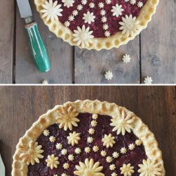 Pie crust design before after karin pfeiff boschek 55 59d1e9393452e__700.jpg
