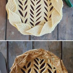 Pie crust design before after karin pfeiff boschek 56 59d1e93c1618c__700.jpg