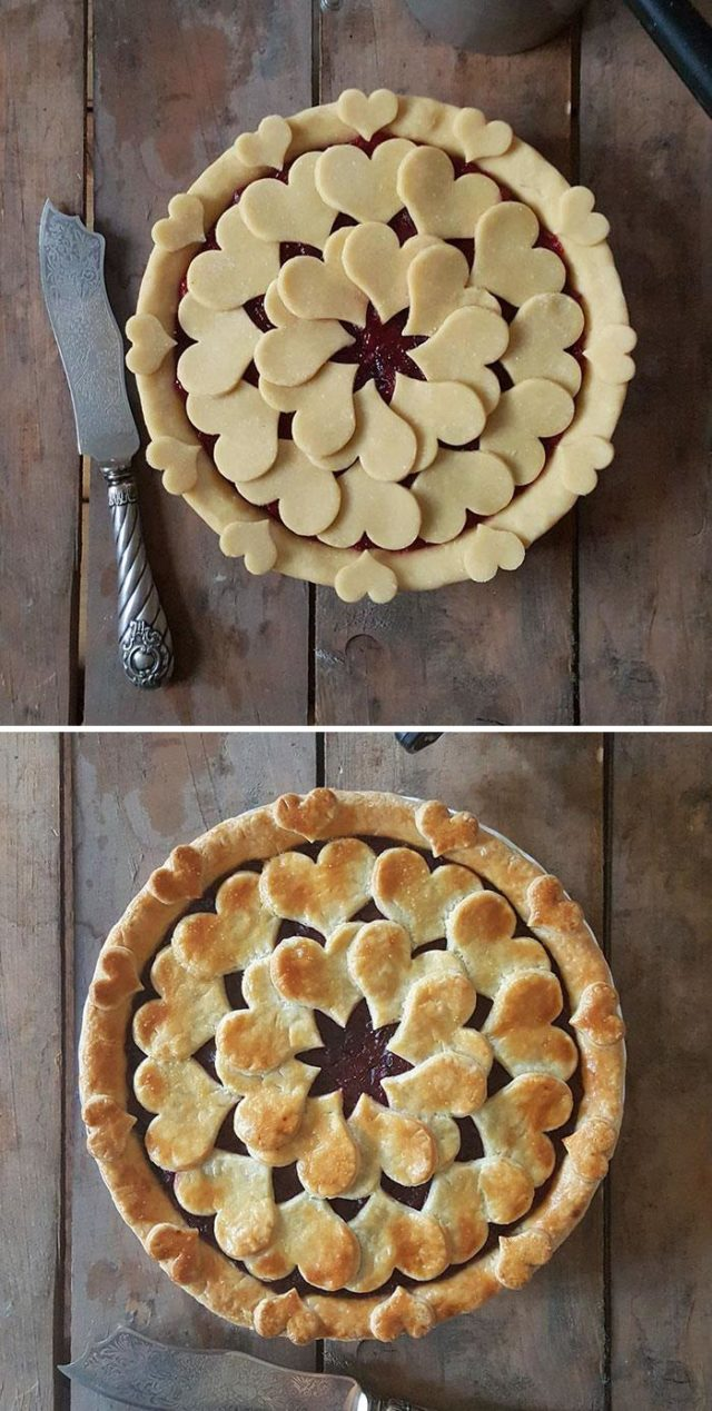 Pie crust design before after karin pfeiff boschek 57 59d1e93f1479d__700.jpg
