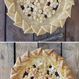 Pie crust design before after karin pfeiff boschek 58 59d1e9422f9ef__700.jpg