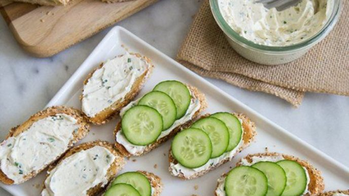 8a44caa789622b0449089a096fd538e0 cream cheese spreads cream cheeses.jpg