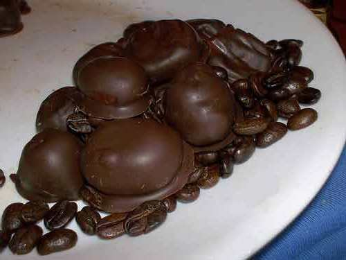 Best chocolate covered coffee beans recipe.jpg