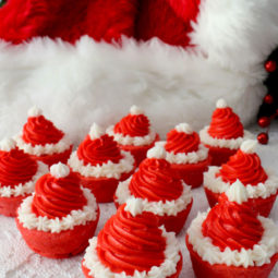 Creative holiday cupcake recipes 240 5a2e49f127af9__700.jpg