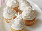 Creative holiday cupcake recipes 240 5a2e7a5e65cf2__700.jpg