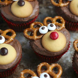 Creative holiday cupcake recipes 244 5a2e801e0442c__700.jpg