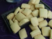 Recipe for butter biscuits eggless butter biscuit recipe marudhuskitchen.640x480.jpg