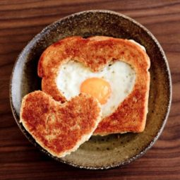 11 heart shaped foods make valentines day for breakfast lunch dinner dessert.1280x600 640x621.jpg