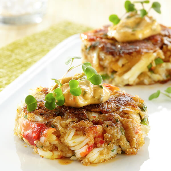 17865 crab cakes with southwest aioli nbr 600x600.jpg