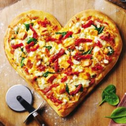 2014_gorgeous_heart_shaped_pizza_valentines_day_food_heart_shaped_food_ideas f93370.jpg