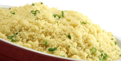 Recipe_greenonioncouscous_mg_0232 thumb 496x252 22481.jpg