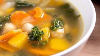 1 vegetable soup 56a9bf413df78cf772aa2bf0.jpg