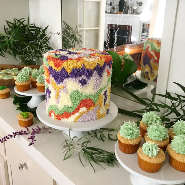 Artist makes colorful cakes similar to wool carpets and the result is wonderful 5ab4da2e17ce2__880.jpg