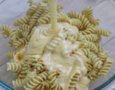 Simple cheese sauce 790x621.jpg