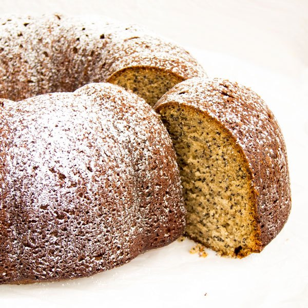 Orange scented poppy seed cake.jpg