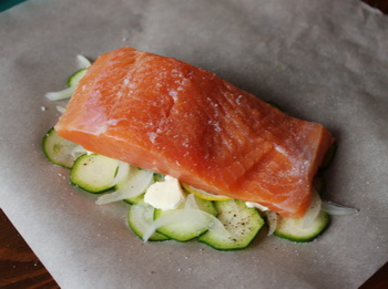 Salmon envelope 5.jpg