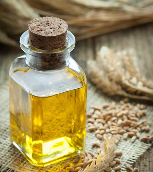 567_top 10 amazing benefits of wheat germ oil_istock 469696889.jpg
