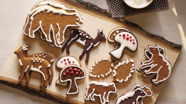 Gingerbread cookies 473 mld108759_horiz.jpg