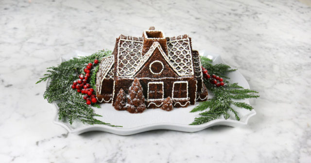 Gingerbread house fb e1537910896809.jpg