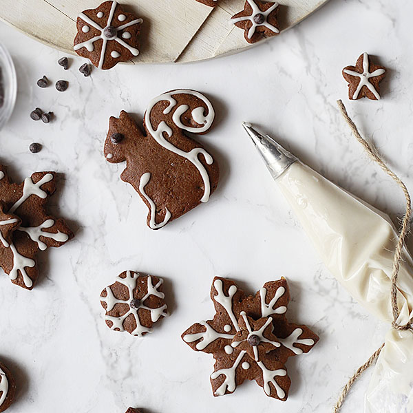 Vegan gingerbread men.jpg