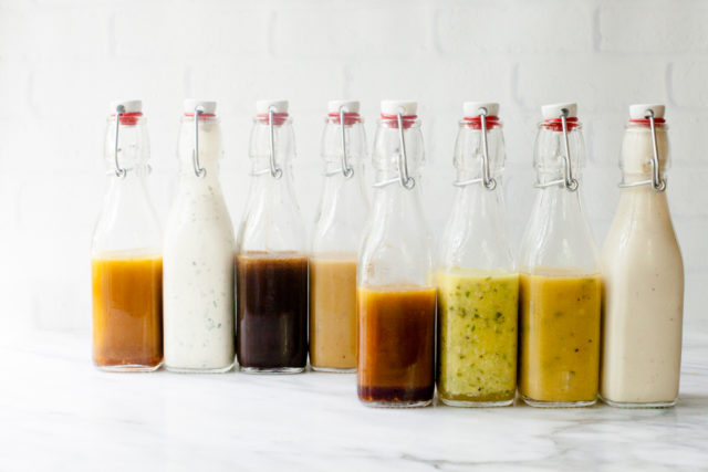 Salad dressings you should make 5.jpg