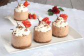 Mini nutellove cheesecake.jpg