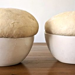 Sourdough pizza dough risen min.jpg