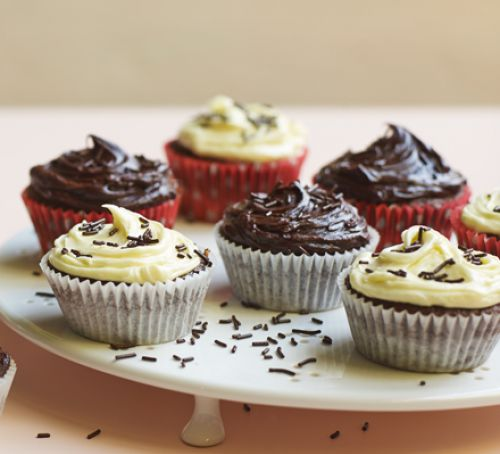 Amazing chocolate cupcakes.jpg