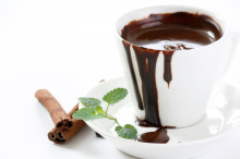 Hot_chocolate (1)