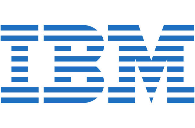 353440_ibm logo blue 640x420.jpg