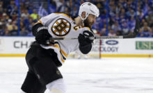 358320_bruins_lightning_hockey d39db181545641278d529c2ed61dafbd 676x412.jpeg