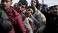 358640_greece_migrants ded3f6665dc241519026c4865156bc94 676x451.jpg