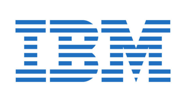 360094_ibm logo blue 676x372.jpg