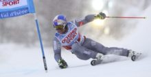 361169_france_alpine_skiing_world_cup_91825 f9829ed816bd4697ab0be839c60b3c5a 676x348.jpg