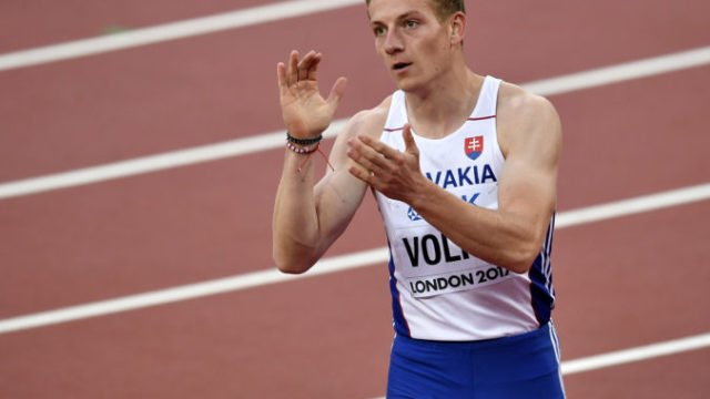 363588_britain_athletics_worlds_98689 1a905f9dfb9b4df8af97edb23f5945f3 676x497.jpg