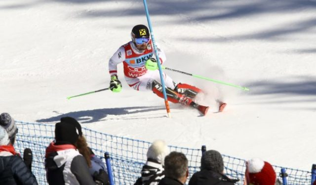 364230_switzerland_alpine_skiing_world_cup_63365 b789a05761ab43c2aa3d6b4bea1f43cc 676x395.jpg