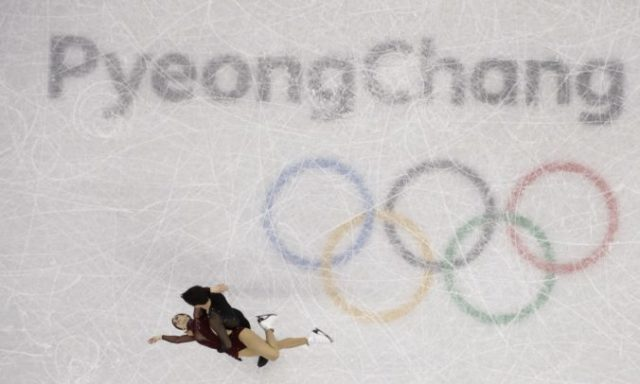 368006_tessa virtueova scott moir 676x406.jpg
