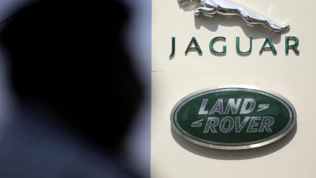 370540_jaguar_land_rover  676x439.jpeg