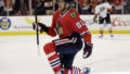 372085_ducks_blackhawks_hockey f33a0529606447339c34413d824a643e 676x501.jpeg