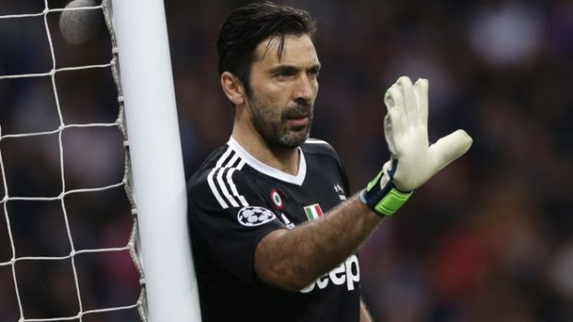 372404_gianluigi buffon 1 676x474.jpg