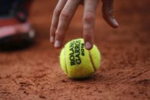 377147_france_tennis_french_open_78658 b813ac2b4ce2445b94ac35d7f94878b6 676x448.jpg