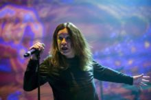 377191_hungary_music_black_sabbath 5cc9ee3a12f4434bb61e6bf32485d333 676x448.jpeg