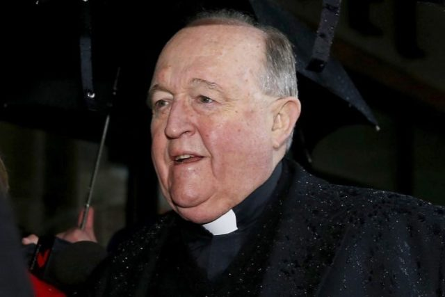 378719_australia_church_abuse_92861 2374050fa85648658ca1e9ca5309dd94 676x451.jpg