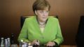378927_germany_government_86824 ef04ecc296ad4b458bf5db8661dfc54d 676x451.jpg