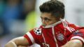 382596_robert lewandowski 676x468.jpg