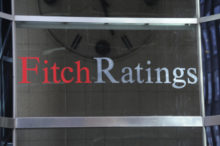 383047_fitch_ratings ae83be73cebb4c50bb0c36b2a0e01ba9 676x450.jpeg