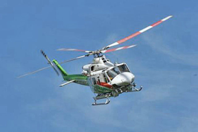 383500_japan_rescue_helicopter_crash_21530 04d6439f0d144e72be16880425189bbf 676x451.jpg