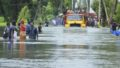 384287_india_monsoon_flooding_83876 b5a4e22da26e49bc8a0be1ab55570d75 676x454.jpg