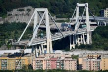 384472_aptopix_italy_bridge_collapse_50672 1731e2b1651840bfb10719527201dbaa 676x451.jpg