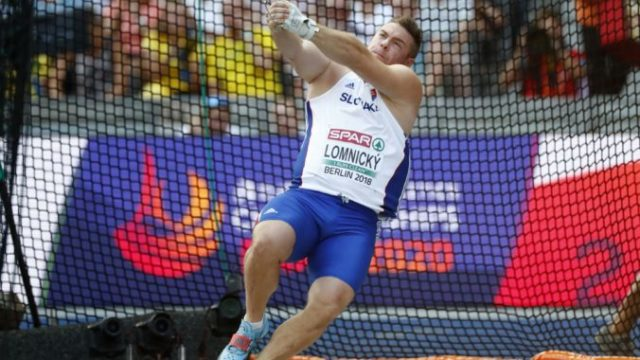 384813_germany_athletics_europeans_29161 7ac97be487e5417cb5536fb451bf160f e1535116667479 676x473.jpg