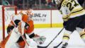 387755_bruins_flyers_hockey_03188 d333a436b4d3471b8594e046985fc1f0 676x521.jpg